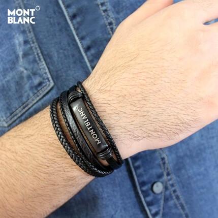 دستبند اسپرت