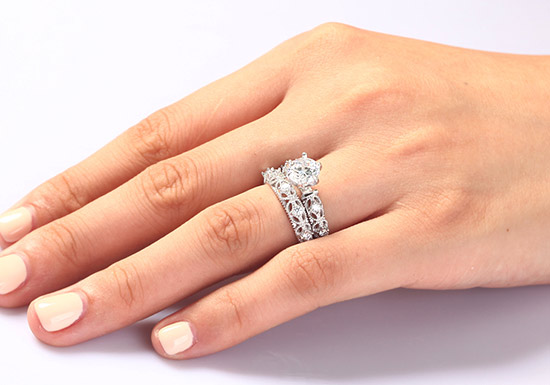 جواهر زیبا