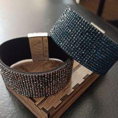 دستبند دخترانه زیبا