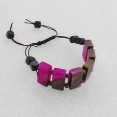 دستبند دست ساز