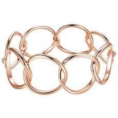 دستبند زنانه پرطرفدار